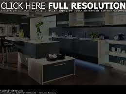 luxury home kitchen designs best kitchen designs