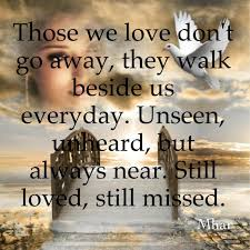 loved ones quotes loved ones sayings loved ones picture quotes