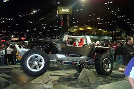 power wheels jeep hurricane jeep hurricane wikipedia