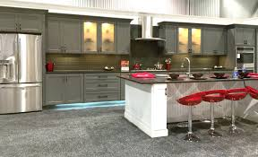 cheap kitchen cabinets melbourne shaker style kitchen cabinets pictures white australia