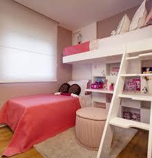 302 best kids bedroom ideas images on pinterest kids bedroom