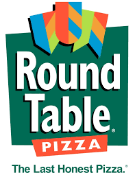 Round Table Pizza Coupons Codes Best 25 Dominos Pizza Coupons Ideas On Pinterest Coupons For
