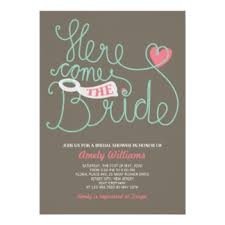 wedding shower invites bridal shower invites kawaiitheo