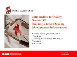 am agement d un bureau funded by hrsa hiv aids bureau an introduction to performance
