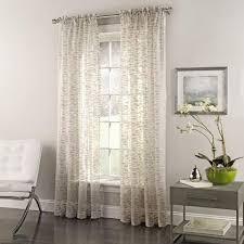 Lorraine Curtains Curtains U2013 The Fair