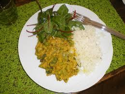 cuisine ayurv馘ique cuisine ayurv馘ique 28 images ateliers cr 233 atifs toute la