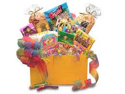 gift baskets gift baskets