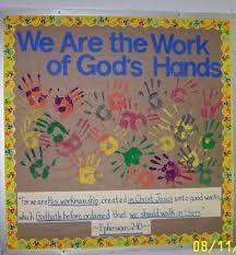 best 25 christian bulletin boards ideas on pinterest bible