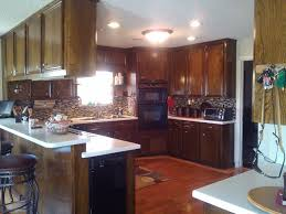 Classic Kitchen Backsplash Peel And Stick Kitchen Backsplash Smart Tiles