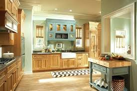 pine kitchen cabinets for sale knotty pine kitchen cabinets image of pine kitchen cabinets doors