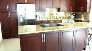 cost for kitchen cabinets an cost kitchen cabinets refacing literates interior design