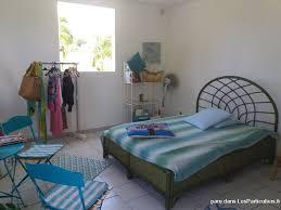 chambre chez l habitant guadeloupe chambre chez l habitant salle bain privee wifi immobilier guadeloupe