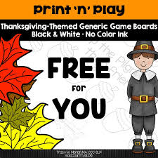two thanksgiving boards markers included great for