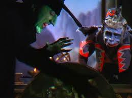 family friendly halloween movie countdown movie 21 the wizard