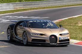 bugatti chiron gold bugatti on twitter