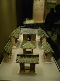 chinese architecture house design u2013 house design ideas