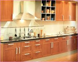 solid wood kitchen cabinets home depot solid wood kitchen cabinet solid wood kitchen cabinets home depot