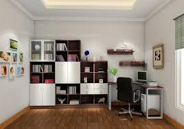 study room design office room ideas study room ideas on study