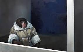 Ikea Monkey Meme - let s save the ikea monkey www splicetoday com