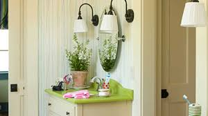 stylish design ideas 18 kids bathroom designs home design ideas