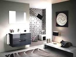 bathroom decorating idea bathroom decorating ideas for guys inspiring ideas mens bathroom