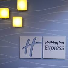 holiday inn express front desk agent job description job posting front desk agent part time possibly lead to full time