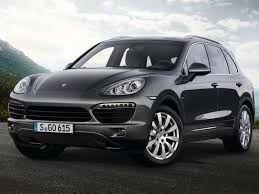 porsche cayenne gas mileage 10 things you need to about the 2014 porsche cayenne