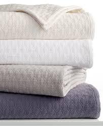 King Size White Coverlet Bedrooms Matelasse Coverlet Coverlets King Size King Size