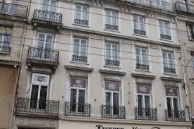 wonderbox telephone siege social deux nuits pour deux à l hôtel cœur de city nancy stanislas 54