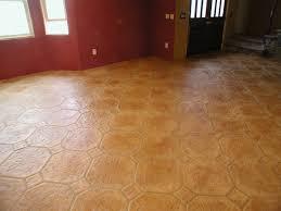 Unique Flooring Ideas Awesome Flooring Ideas With Unique Wood Amazing Fun Carpet On