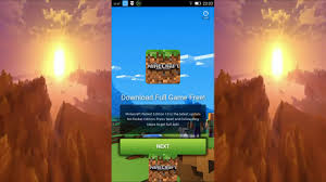 minecraft pe free android how to minecraft pocket edition 1 3 for free android
