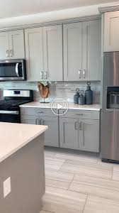 how to design your kitchen cabinets looking to design your kitchen in a few easy steps here is