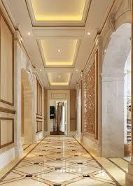 25 best hotel hallway floor images on pinterest floor patterns