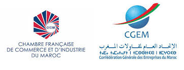 chambre de commerce du maroc ciob maroc usine de production des articles ménagers de la marque