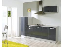meubles bas cuisine conforama element cuisine conforama conforama meubles cuisine buffet de