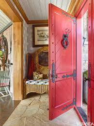 Red Door Paint by The Red Door Utah Images Door Design Ideas
