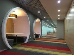 general motors headquarters interior 268 best office interior ideas images on pinterest interior