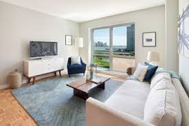 jersey city 1 bedroom apartments for rent newport rentals rentals jersey city nj apartments com