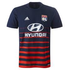 cr it lyonnais si e social 17 18 olympique lyonnais away navy jersey shirt lyon jersey shirt sale