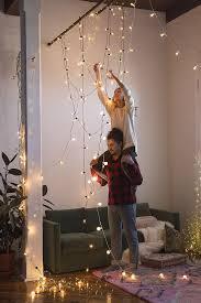 White Twinkle Lights Bedroom Best 25 Globe String Lights Ideas On Pinterest Hanging Globe