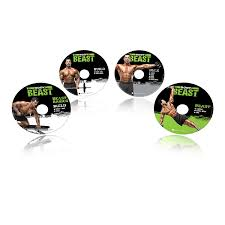 how to know when dvds go on sale for amazon for black friday amazon com body beast dvd workout base kit exercise and