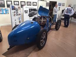 bugatti history ragtops u0026 roadsters premium restorations