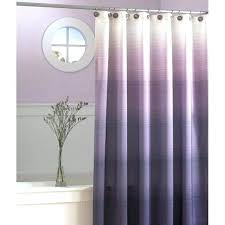 Gray Blackout Curtains Purple And Grey Curtains Semi Opaque Purple And Grey Blackout