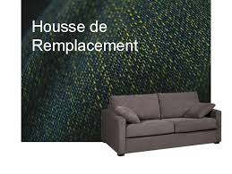 refaire coussin canapé changer assise canape maison design wiblia com
