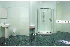 Curved Shower Doors Circa Curved Shower Door System By Juralco Aluminium Eboss