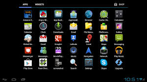 android ics update multimedia 1000 android media player set top