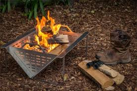 Fire Pit Price - kwik pit traveler fire pit upscout gifts and gear for men