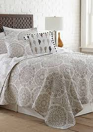 elise u0026 james home acadia bedding collection dorm ideas