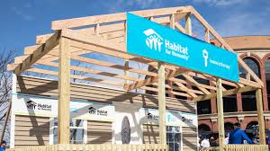 habitat for humanity wants to make affordable housing p fast company