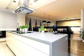 modern kitchen pictures and ideas kitchen island with oven white modern kitchen and white modern